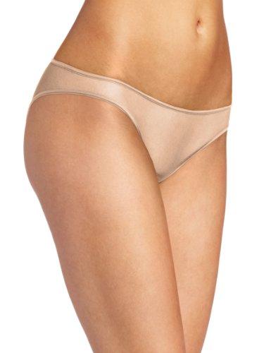 Eugena recommends Bikini en la linea modelos