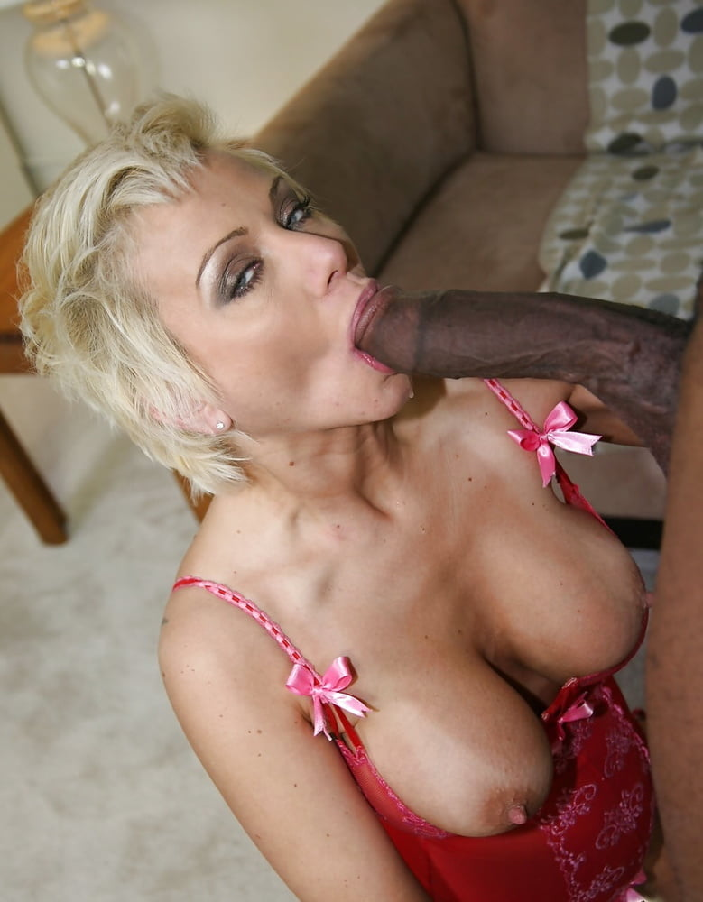 Olevia recommends Clean ass hole enema