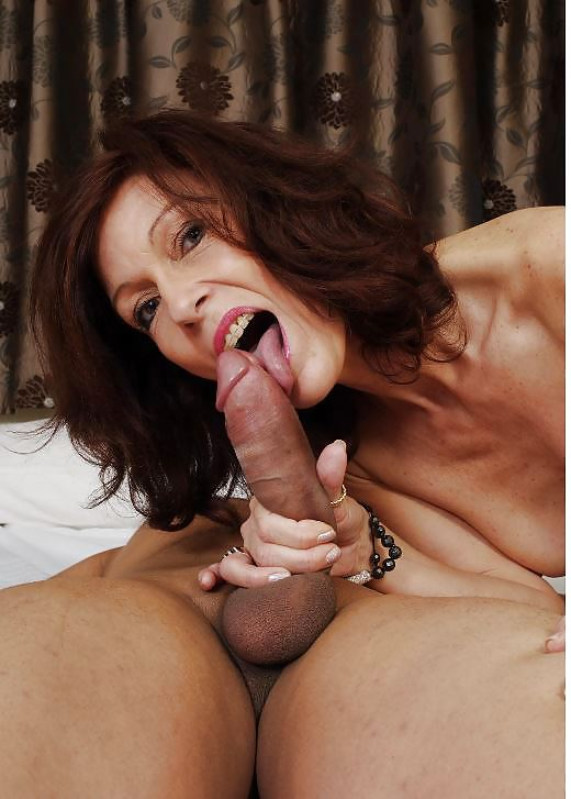 Lachino recommends Threesomes creampies squirting