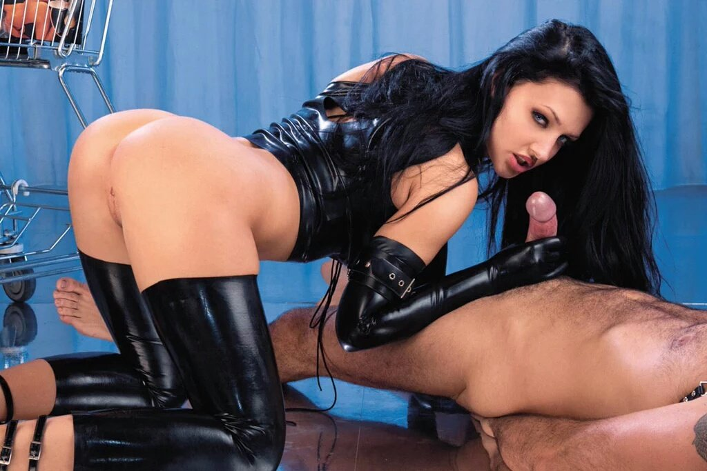 Santos recommends Sexy porn alexis texas