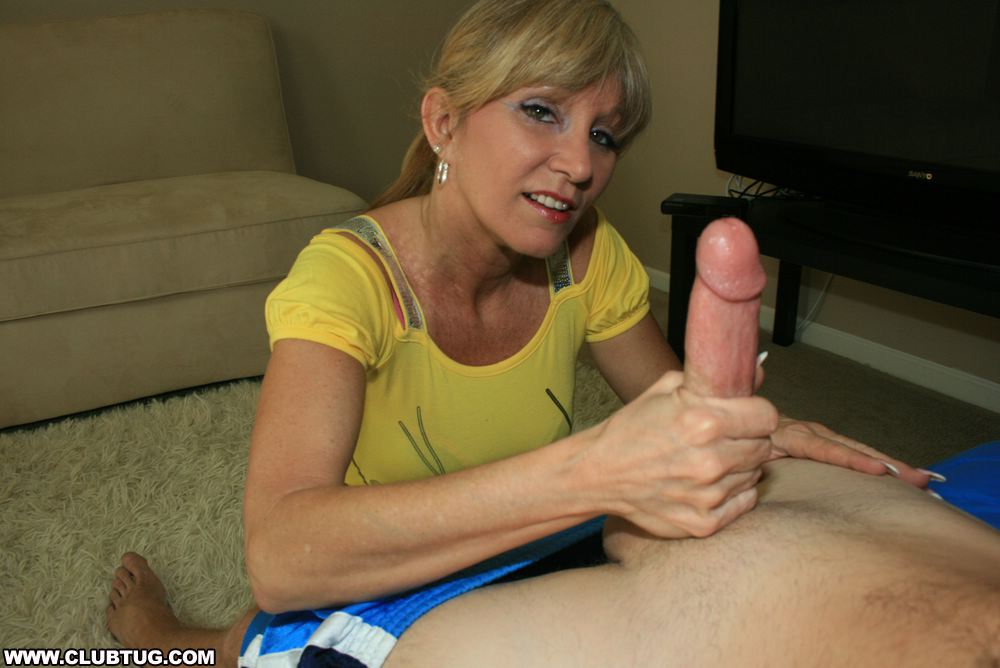 Candie recommends Straight best gangbang