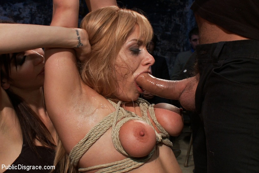 Kinkaid recommends Milf anal bbc