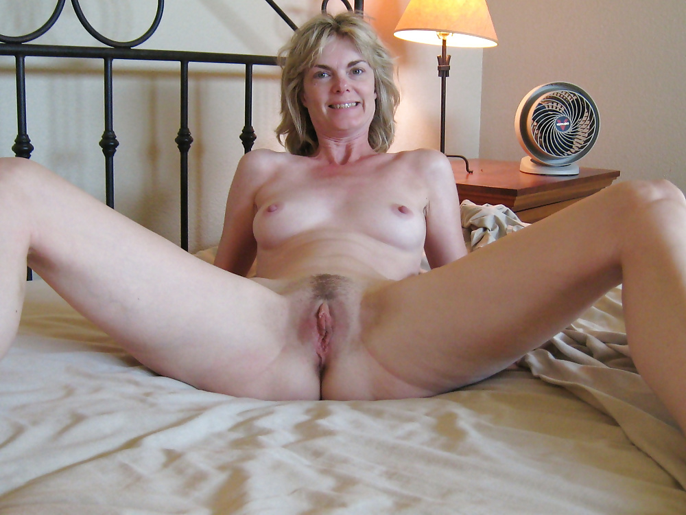 Keator recommends Adult mature wifes