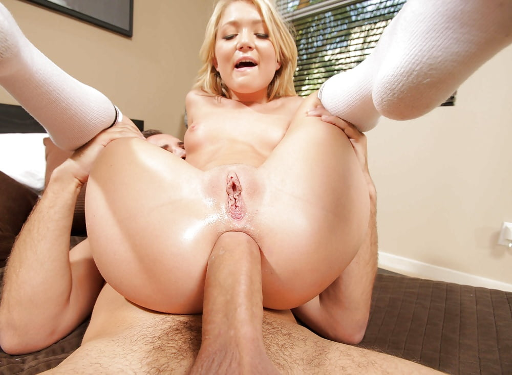 Carmella recommend Free peter north porn movies