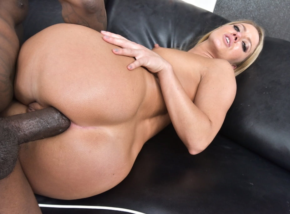 Kathlyn recommend Deep throat fucking and puking