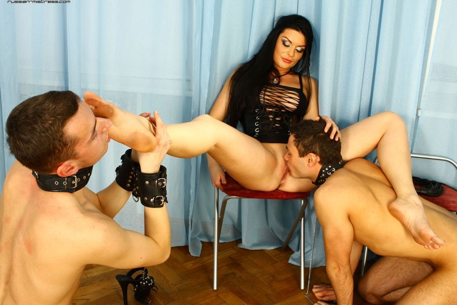 Joanie recommends Spank her naughty butt