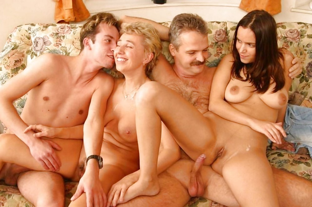 Johnnie recommend Interracial threesome hardcore for free