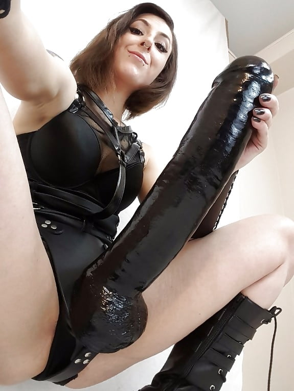 Carol recommend Gay ass fucking rimming stuffing pics