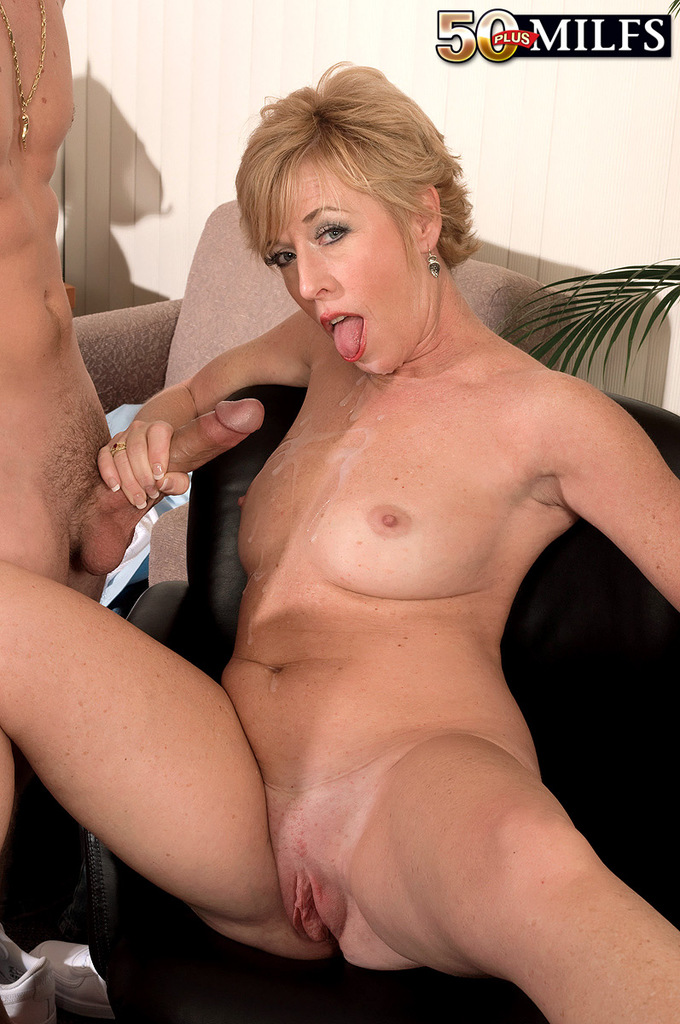 Voelker recommends Latina pussy party