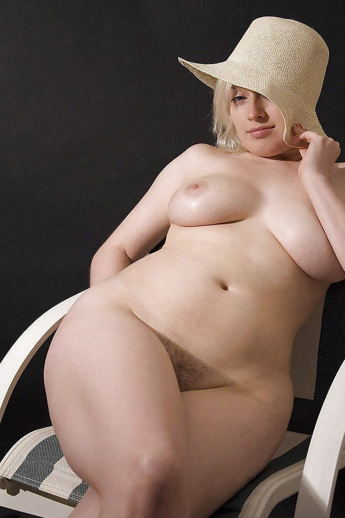 Kasch recommend Bikini for tease
