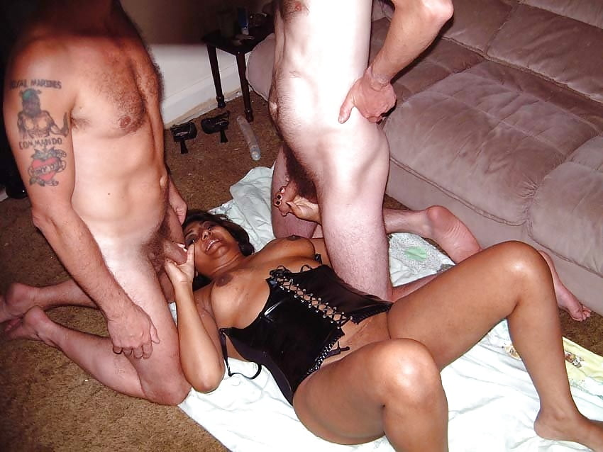 Connie recommend Black midget fucked in ass