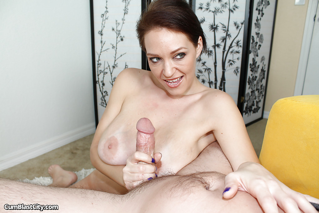 Ronna recommends Big dick solo videos