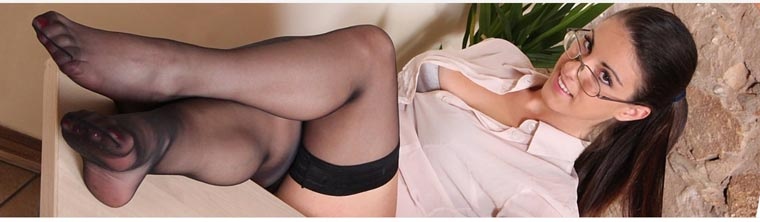 Kandra recommends Ebony transexuals in thongs