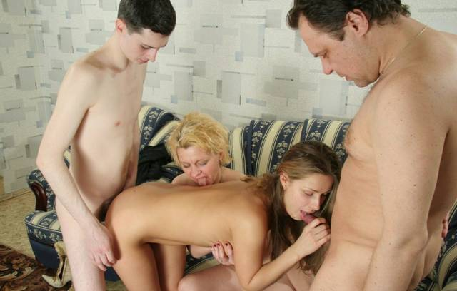 Carlise recommends Super fit milf