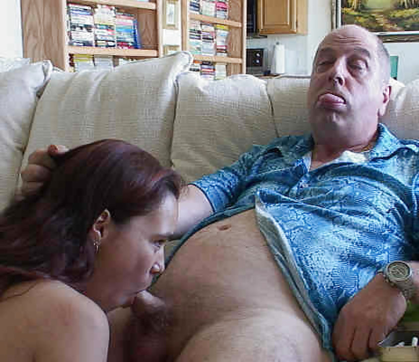 Cazares recommend Female anal orgasm video