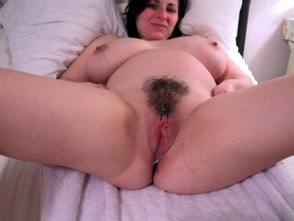 Candie recommend All natural porn videos