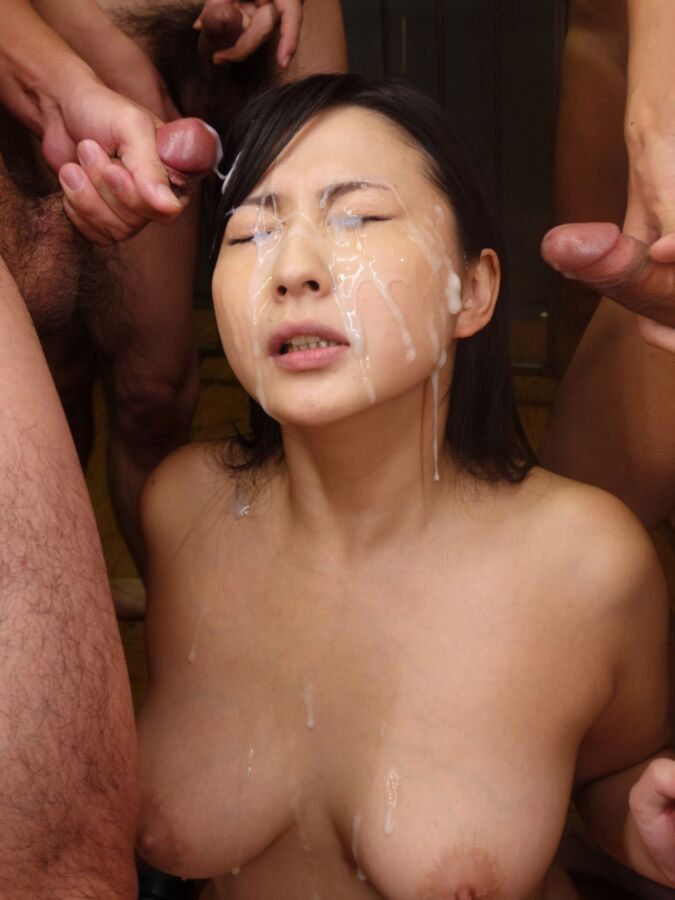 Lisette recommends Amateur anal attempts 23 dvd