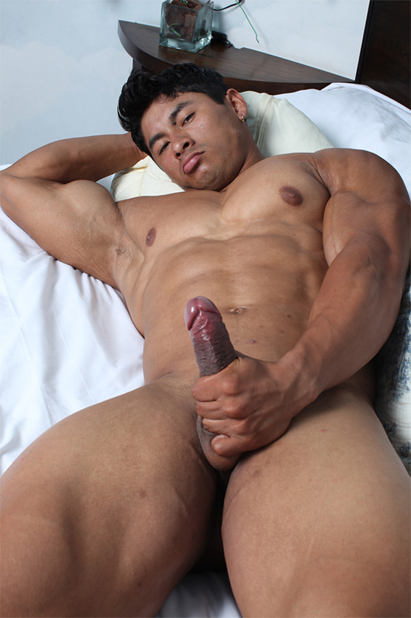 Parmenter recommend Gay male escorts in uk