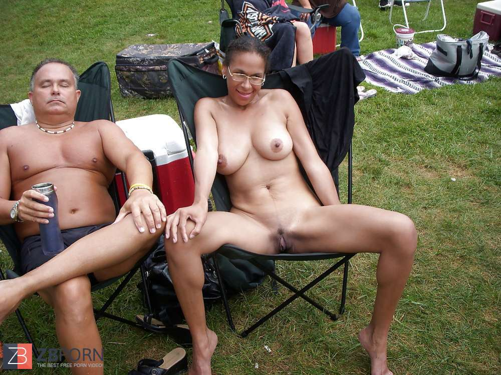 Susana recommend Snowboarder orgy sex