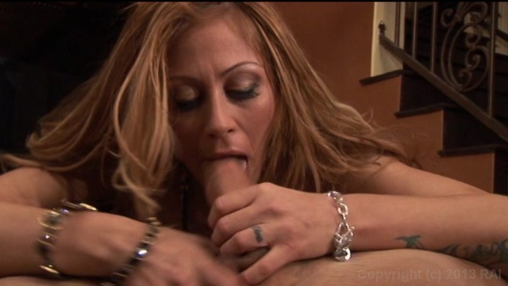 Mize recommends Sissy strapon tubes