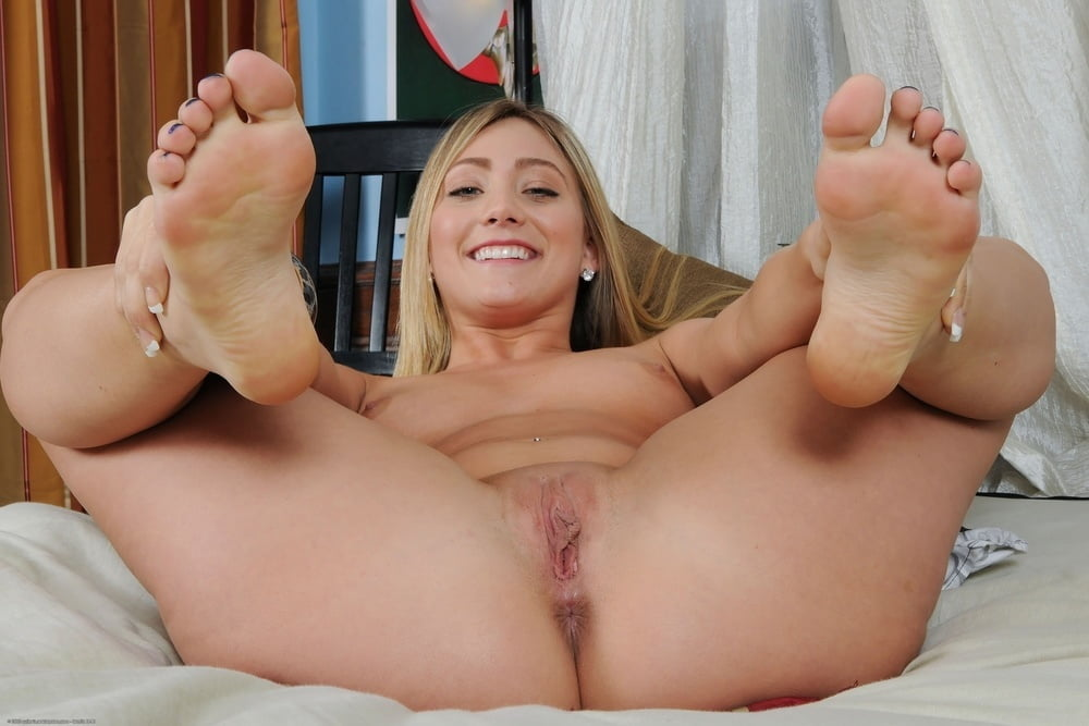 Wade recommends Mature anal cugar free pictures