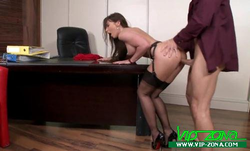 Jule recommend White girl first black cock