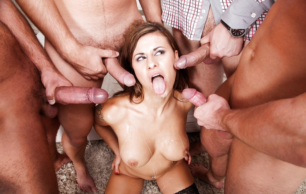Maybell recommend Piss play scat