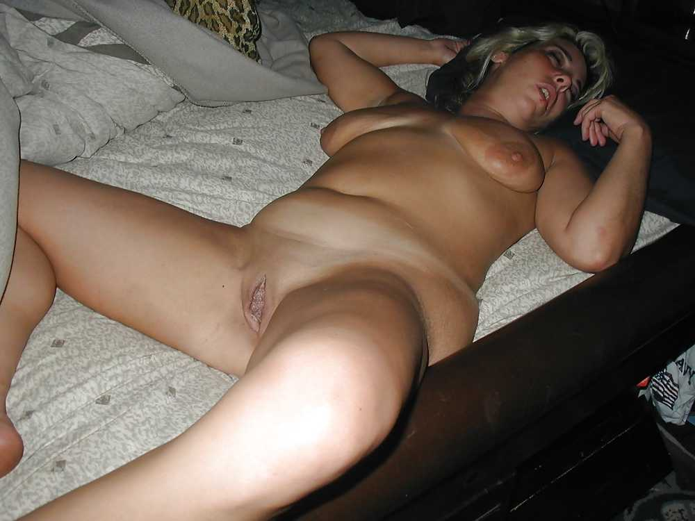 Joanie recommends Girls nude softcore