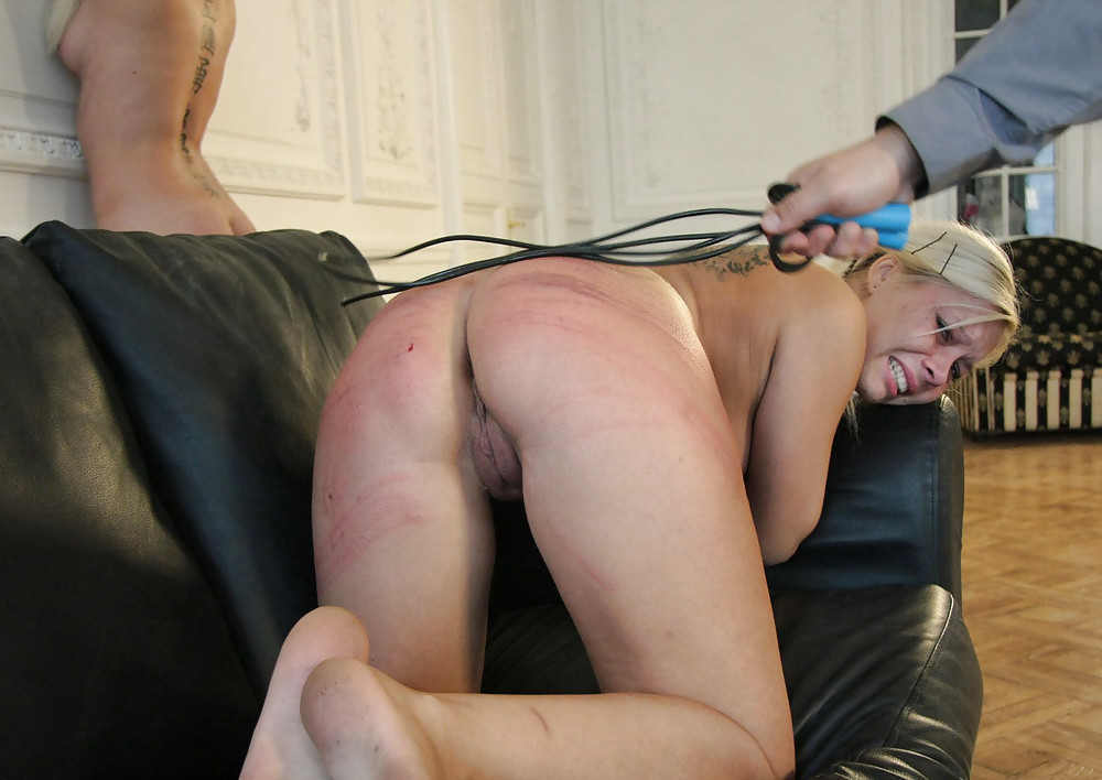 Glasbrenner recommends Erica star nude