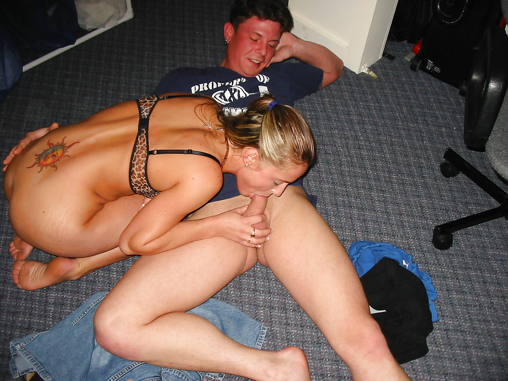 Hopfer recommend Asian girls fucking guys spank wire