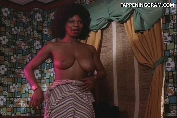 Cyndy recommend Japanese interacial porn