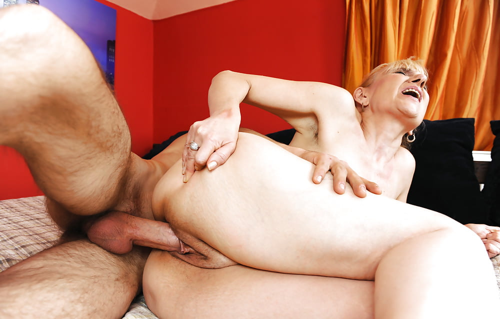 Bibi recommends Babe fucked hard pussy