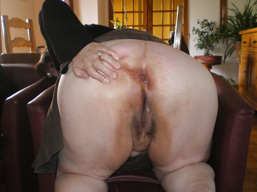 Nicholas recommend Nude shaved young boys pics