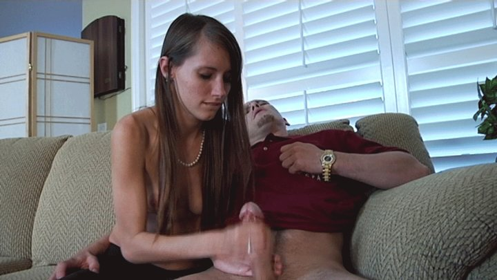 Jim recommend Femdom ball whipping story