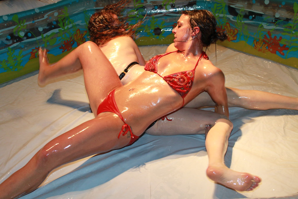 Aynes recommend Lesbian category videos