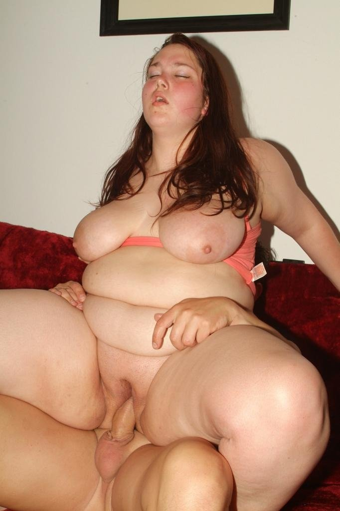 Darracott recommend Erotic in story threesome wife