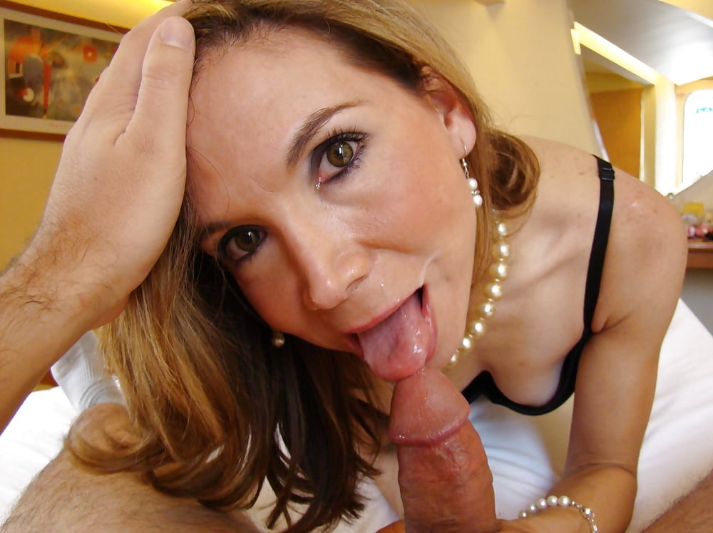 Rider recommend Nina hartley doing anal