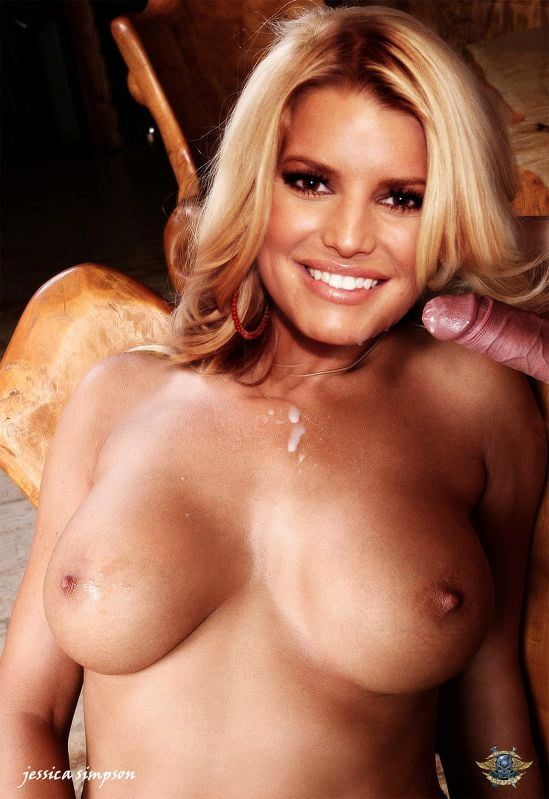 Bryon recommend Busty blonde redtube