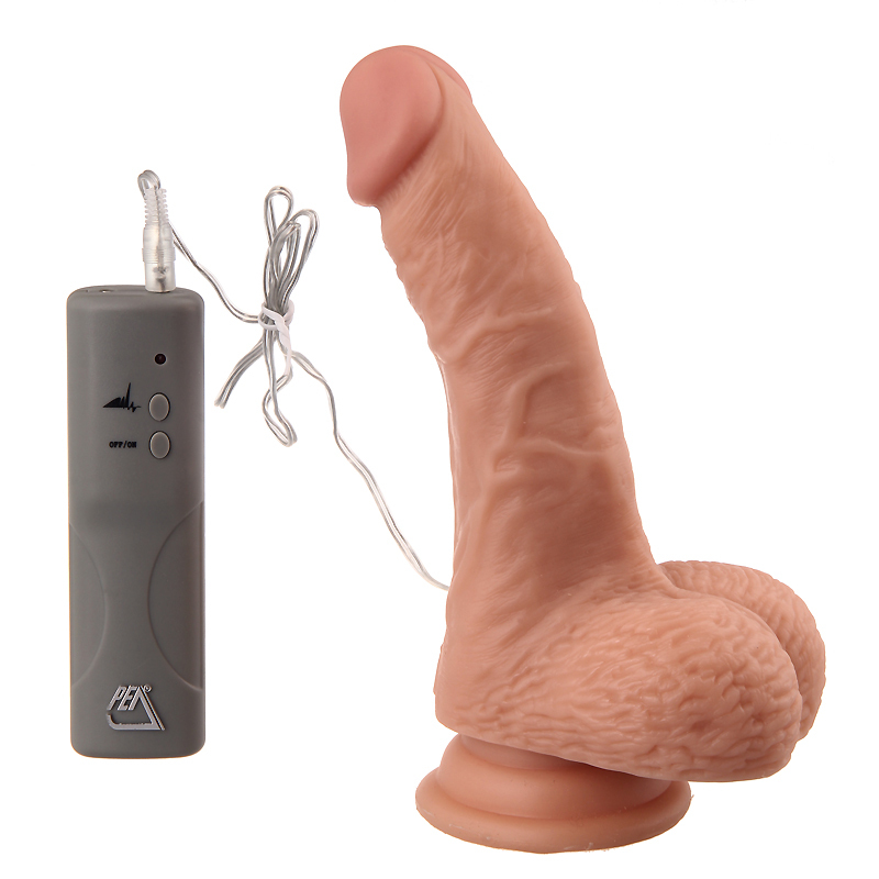 Steve recommends Getting your pussy pierced