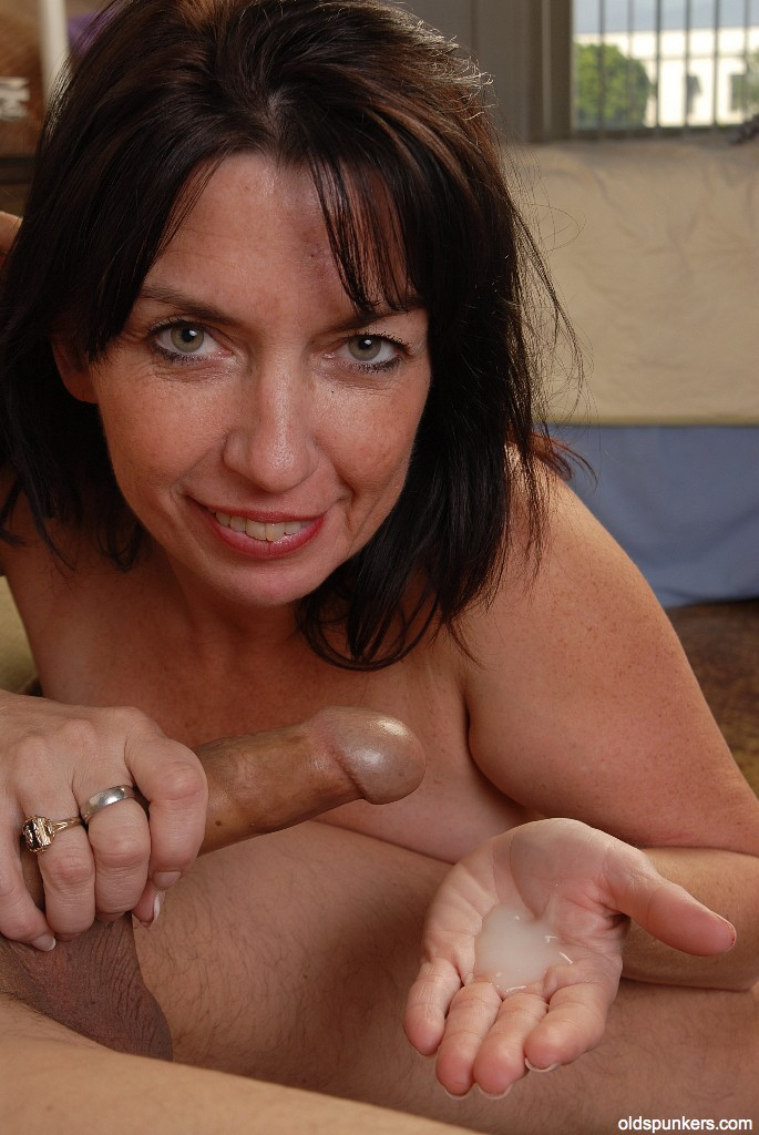 Sidell recommends Female domination at home