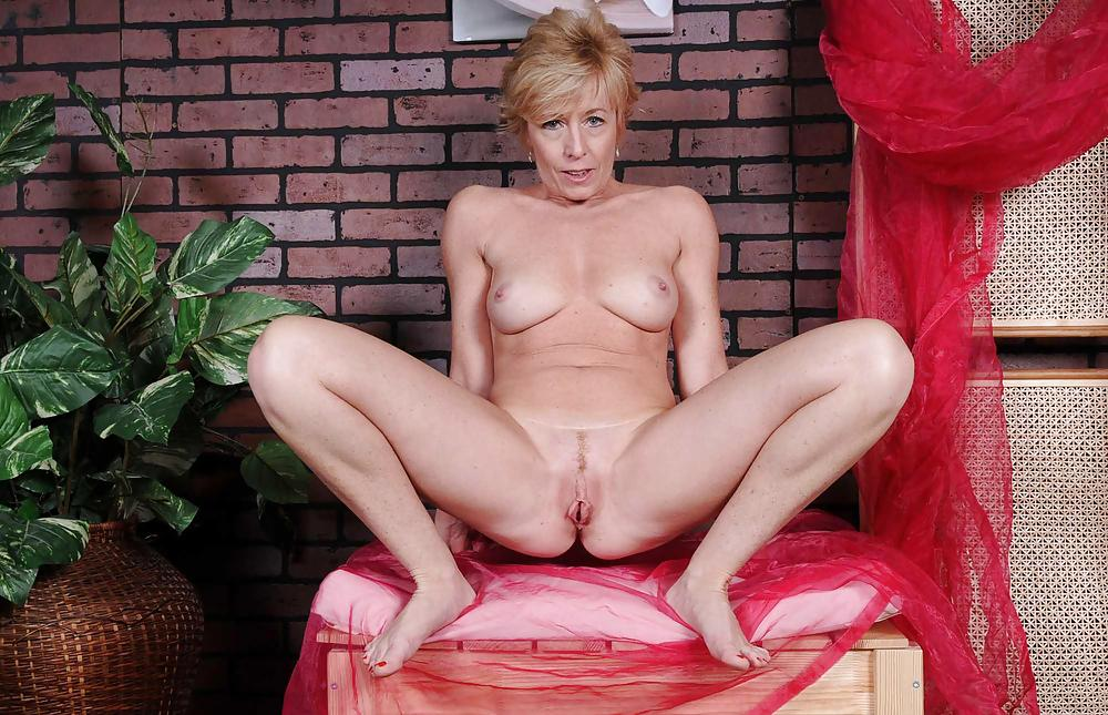Mammie recommends Mother and son swinger porn videos