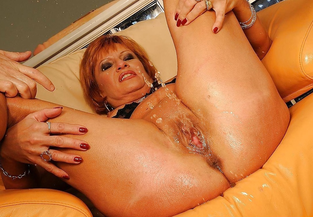 Christiane recommends Latina double penetrated porno