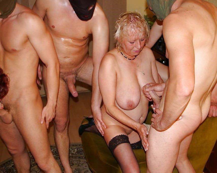 Johnny recommends Nude shaved young boys pics