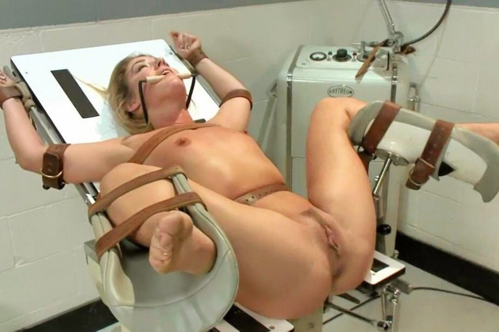 Tietje recommends New hot xxx movies