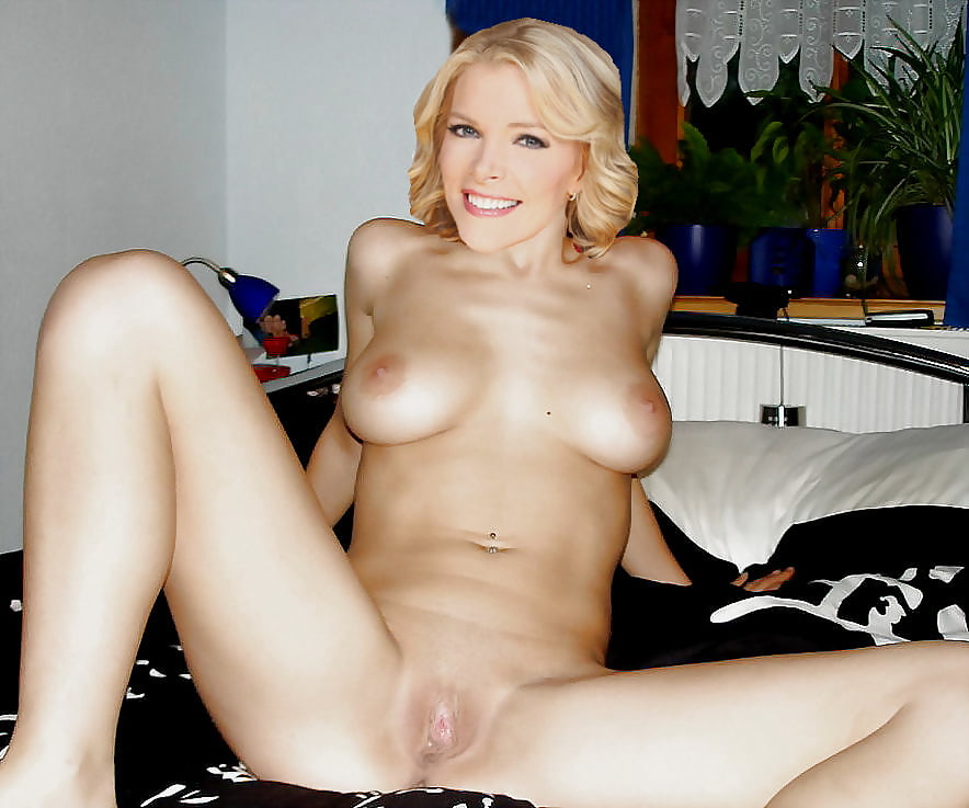 Tracey recommend Erotic hairy girls