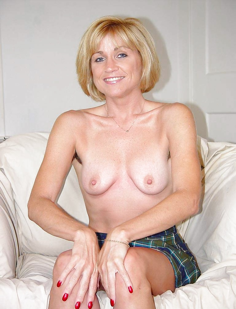 Lawwill recommend Misty pornstar 90 s