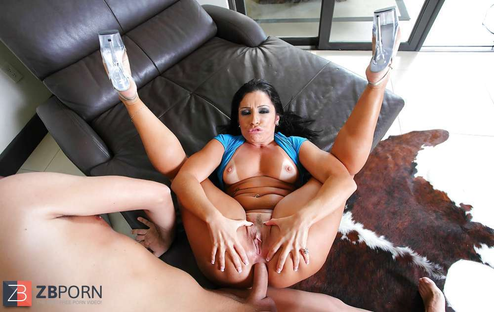 Bunner recommends Ebony matures amature grannies having threesome