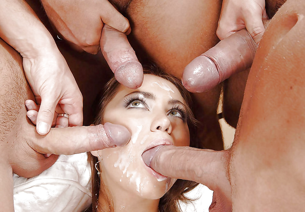 Ivory recommends Masturbution keeping ahard dick