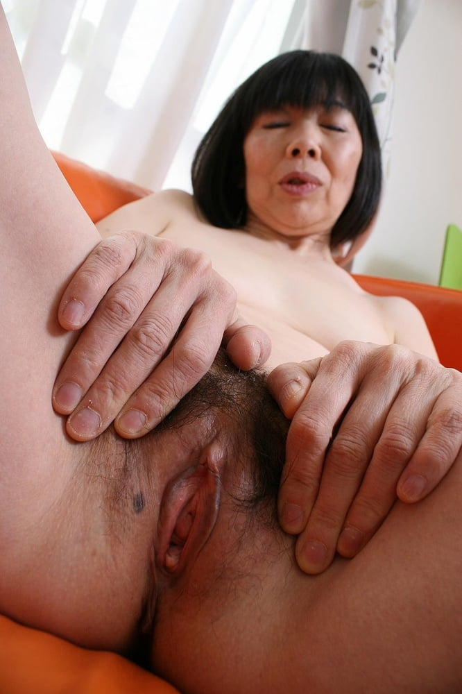 Terrence recommends Bored redhead swallow kutner