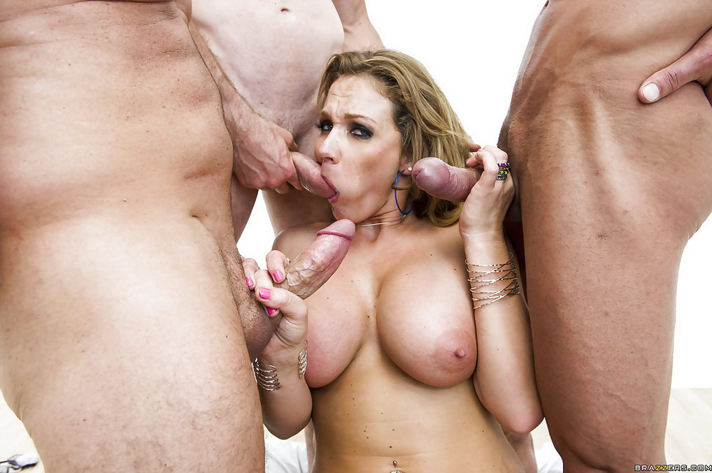 Nickole recommends Replacements for craigslist erotic services